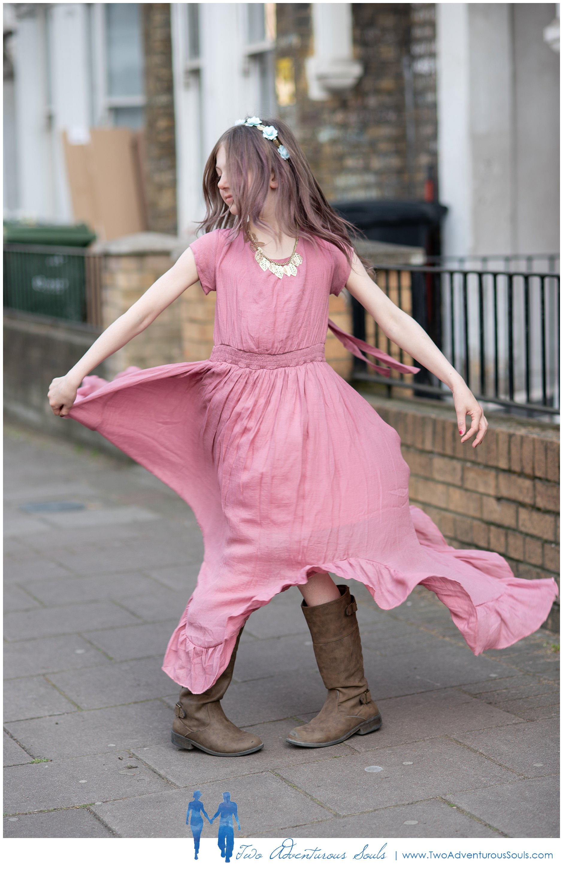 London Family Photograpehrs, Childrens Fashion Photographers, Two Adventurous Souls- Joyfolie Dresses_0004.jpg