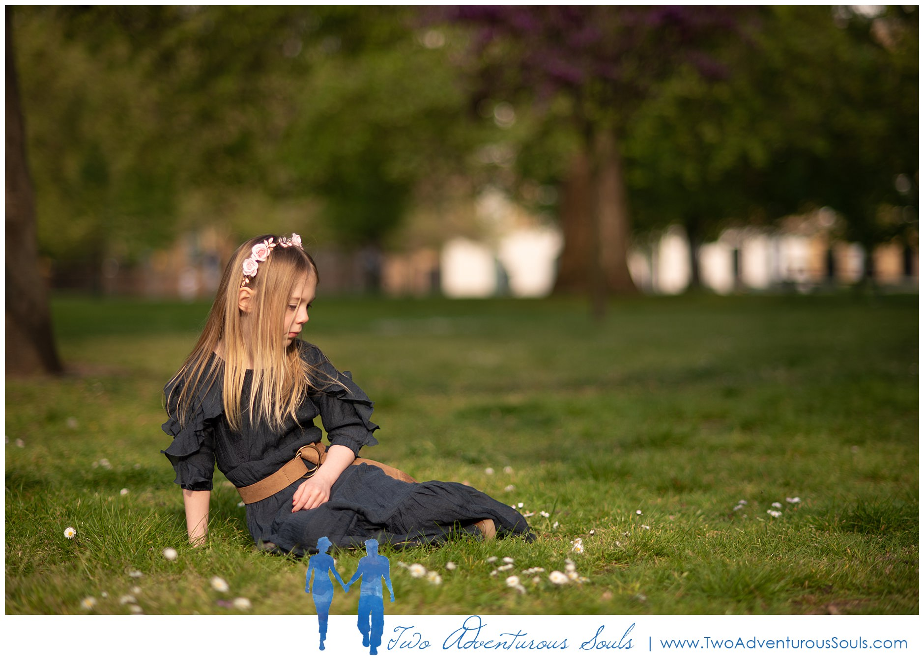 London Family Photograpehrs, Childrens Fashion Photographers, Two Adventurous Souls- Joyfolie Dresses_0005.jpg