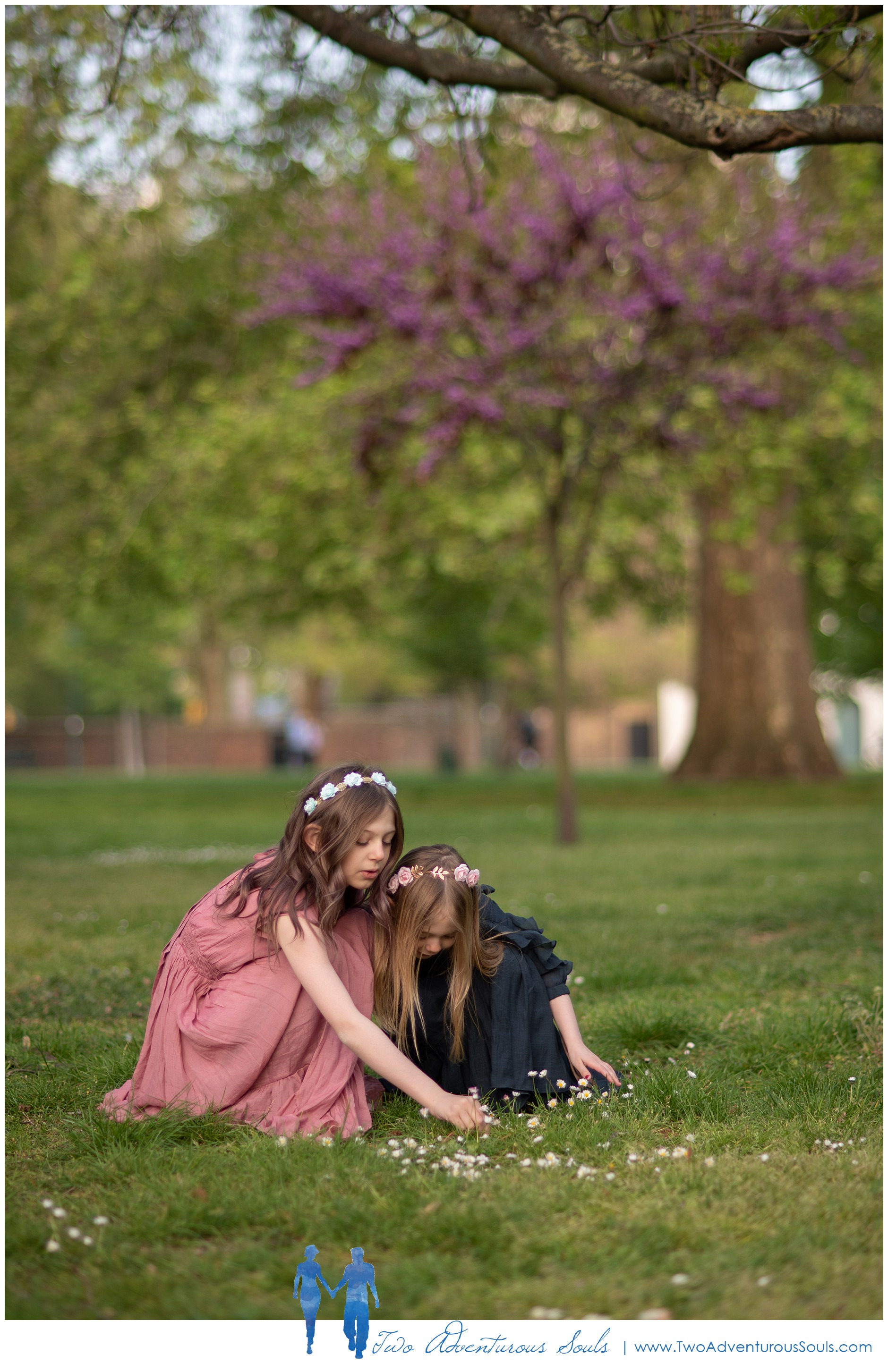 London Family Photograpehrs, Childrens Fashion Photographers, Two Adventurous Souls- Joyfolie Dresses_0006.jpg
