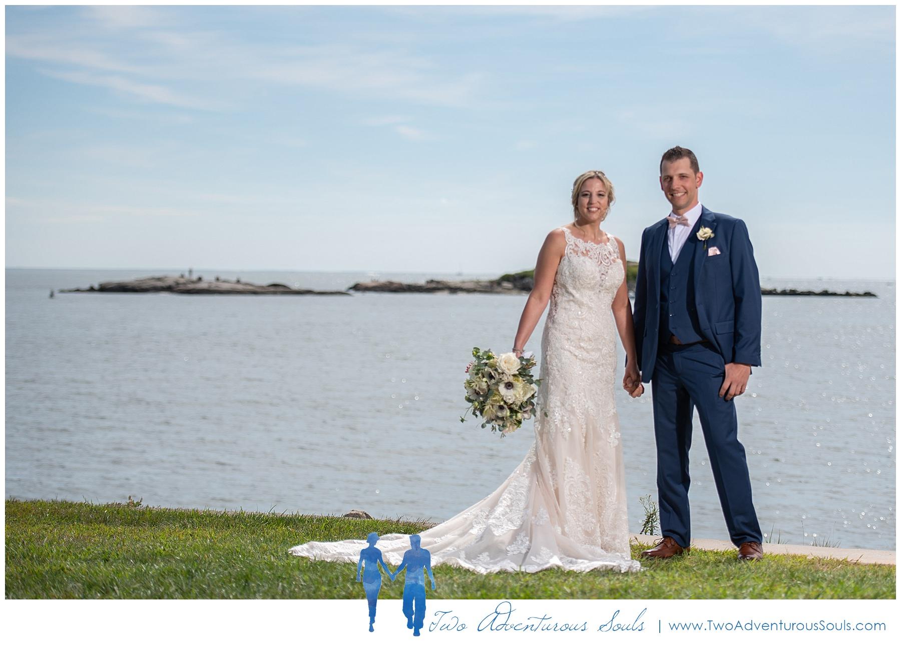 Connecticut Wedding Photographers, Lace Factory Wedding Photographers, Two Adventurous Souls - 083119_0024.jpg