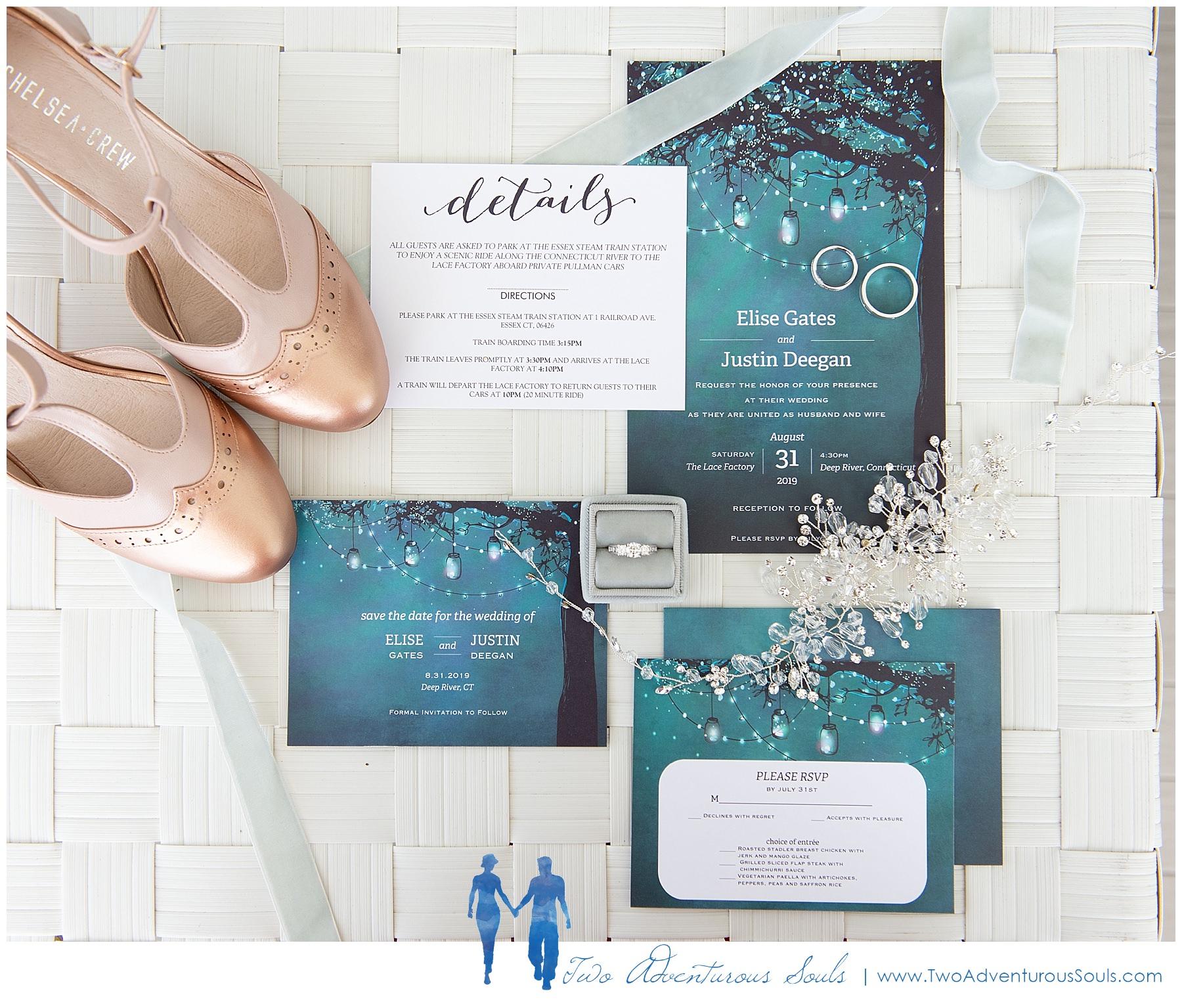 Connecticut Wedding Photographers, Lace Factory Wedding Photographers, Two Adventurous Souls - 083119_0003.jpg
