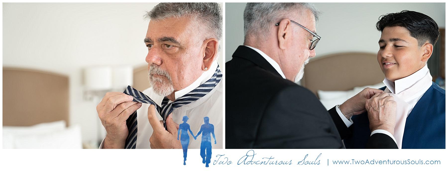 Connecticut Wedding Photographers, Lace Factory Wedding Photographers, Two Adventurous Souls - 083119_0007.jpg