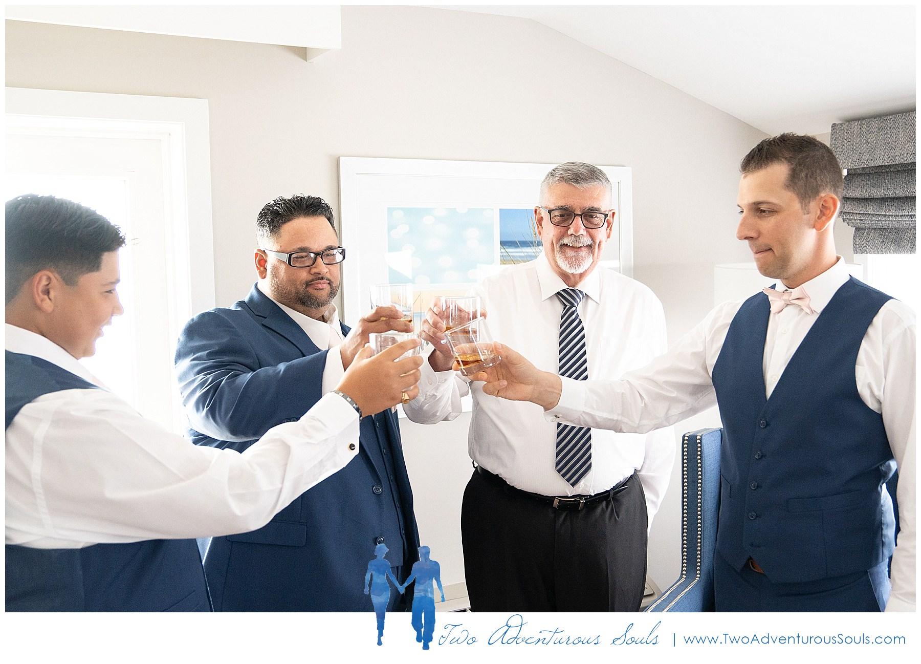 Connecticut Wedding Photographers, Lace Factory Wedding Photographers, Two Adventurous Souls - 083119_0008.jpg