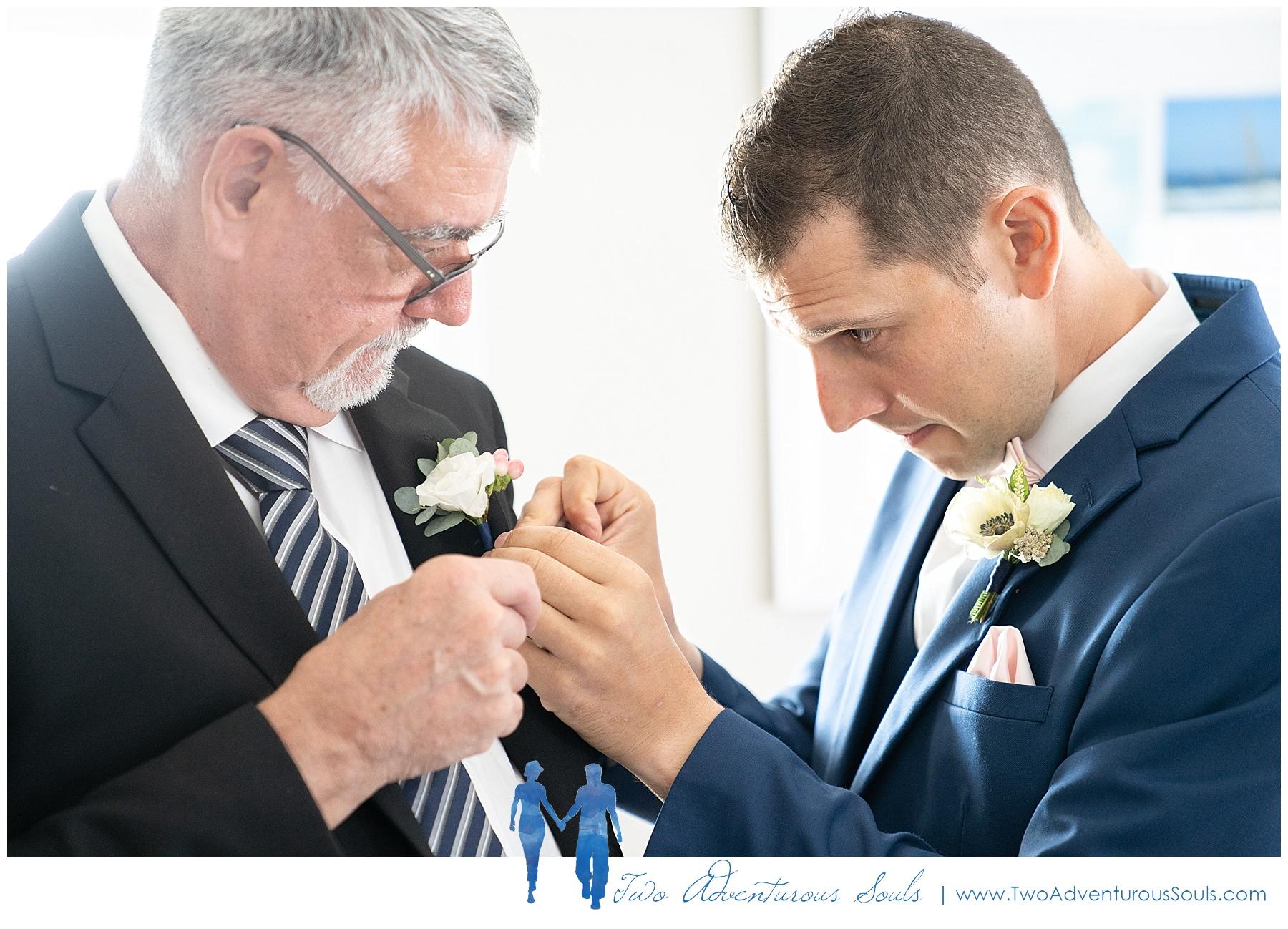 Connecticut Wedding Photographers, Lace Factory Wedding Photographers, Two Adventurous Souls - 083119_0012.jpg