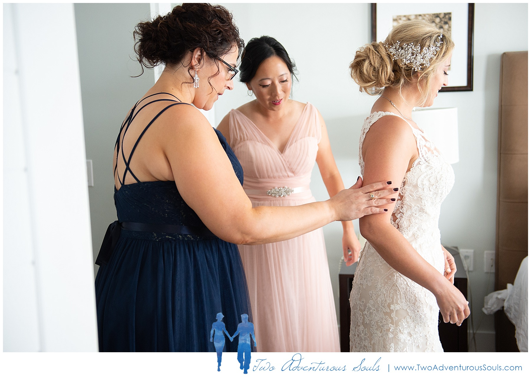 Connecticut Wedding Photographers, Lace Factory Wedding Photographers, Two Adventurous Souls - 083119_0018.jpg