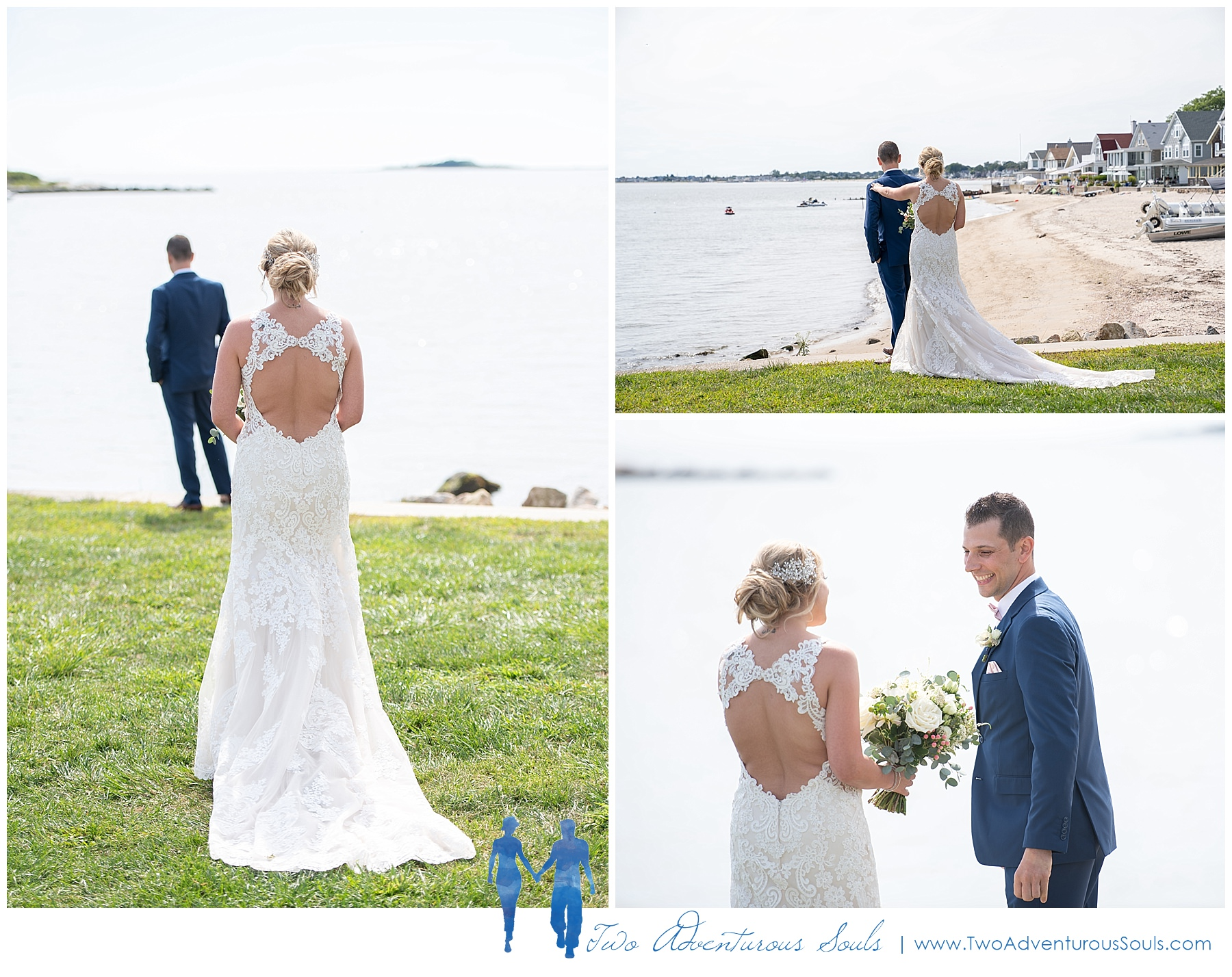 Connecticut Wedding Photographers, Lace Factory Wedding Photographers, Two Adventurous Souls - 083119_0019.jpg