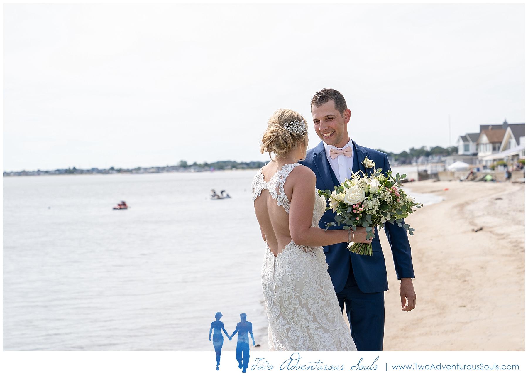 Connecticut Wedding Photographers, Lace Factory Wedding Photographers, Two Adventurous Souls - 083119_0021.jpg