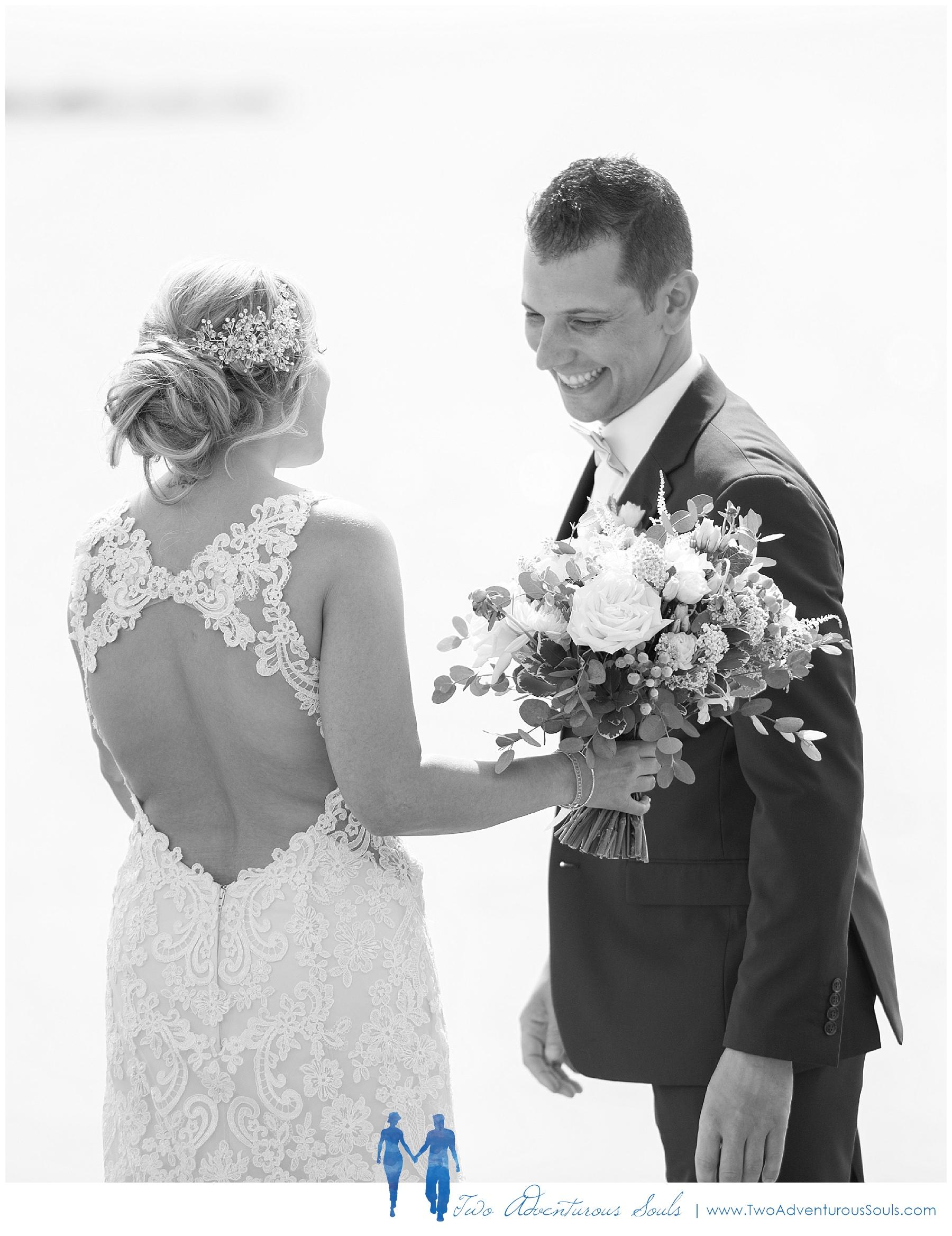Connecticut Wedding Photographers, Lace Factory Wedding Photographers, Two Adventurous Souls - 083119_0020.jpg