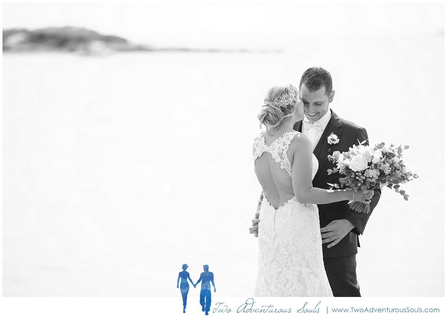 Connecticut Wedding Photographers, Lace Factory Wedding Photographers, Two Adventurous Souls - 083119_0022.jpg