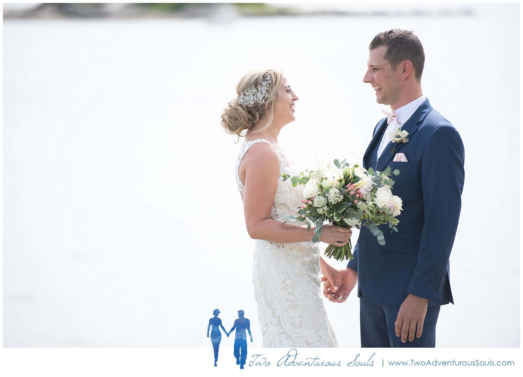 Connecticut Wedding Photographers, Lace Factory Wedding Photographers, Two Adventurous Souls - 083119_0023.jpg