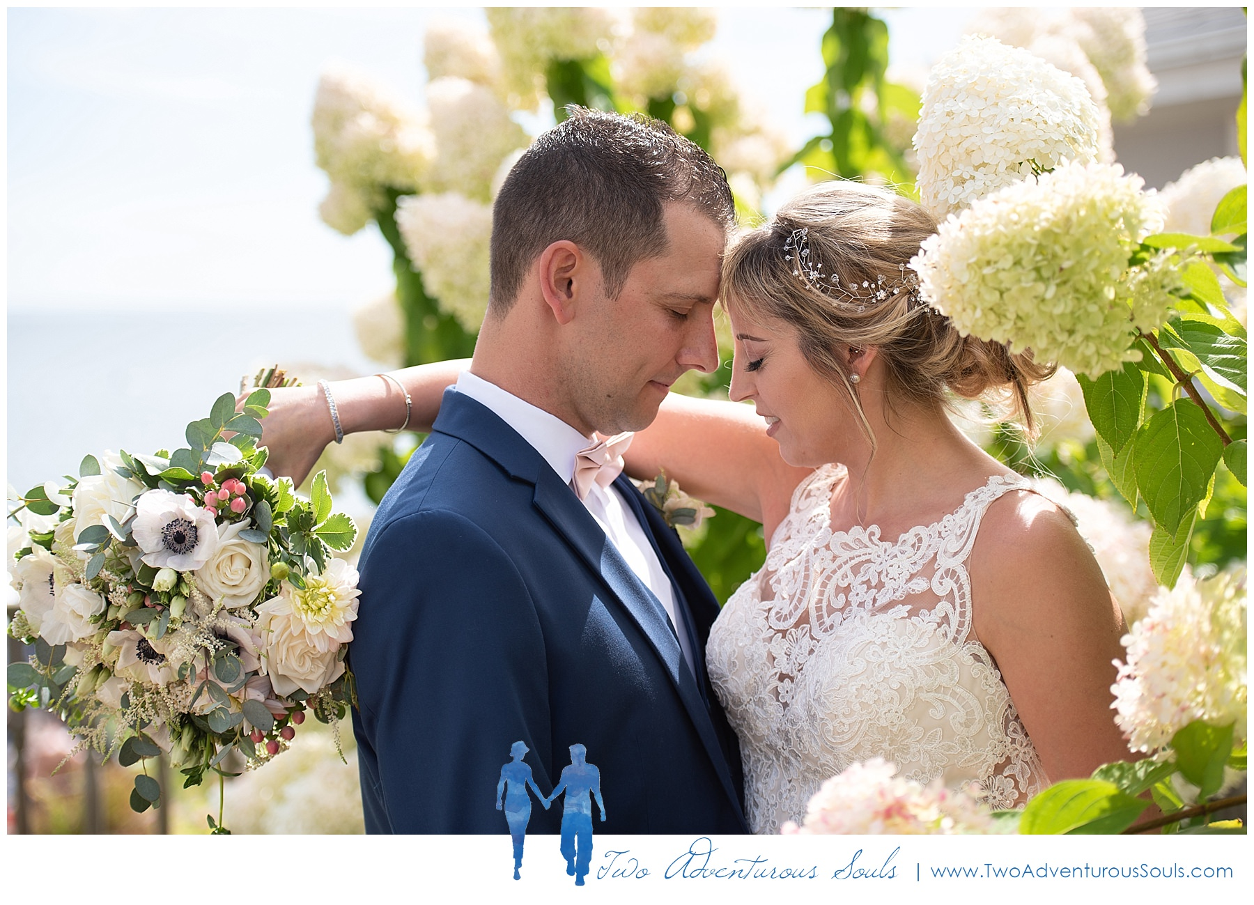 Connecticut Wedding Photographers, Lace Factory Wedding Photographers, Two Adventurous Souls - 083119_0025.jpg