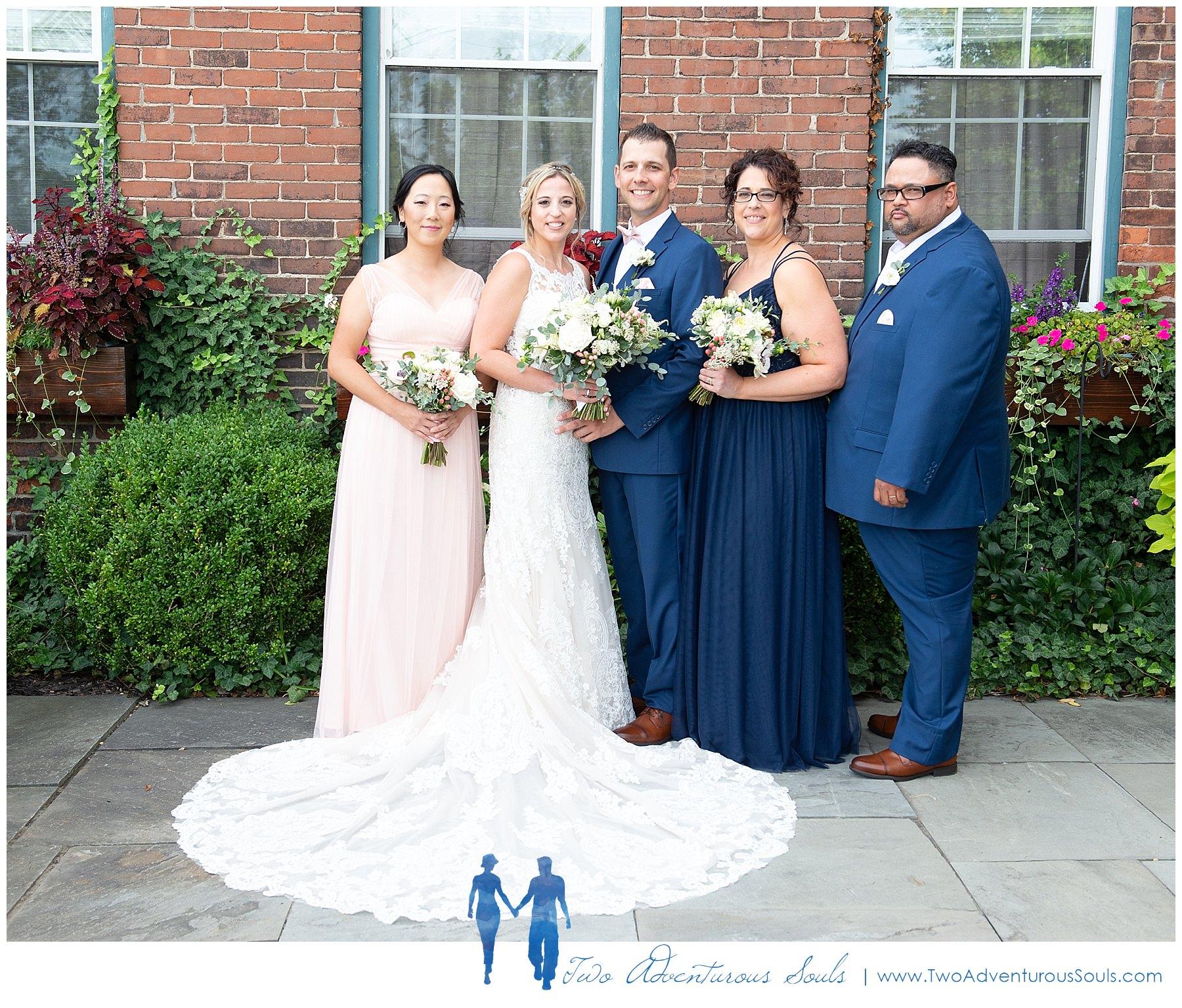 Connecticut Wedding Photographers, Lace Factory Wedding Photographers, Two Adventurous Souls - 083119_0027.jpg