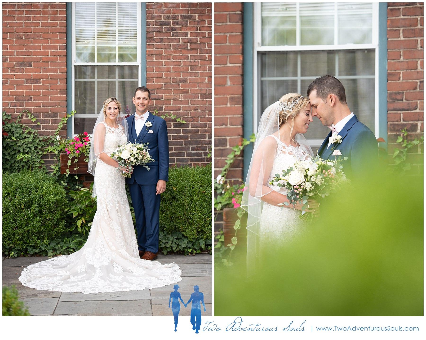 Connecticut Wedding Photographers, Lace Factory Wedding Photographers, Two Adventurous Souls - 083119_0028.jpg