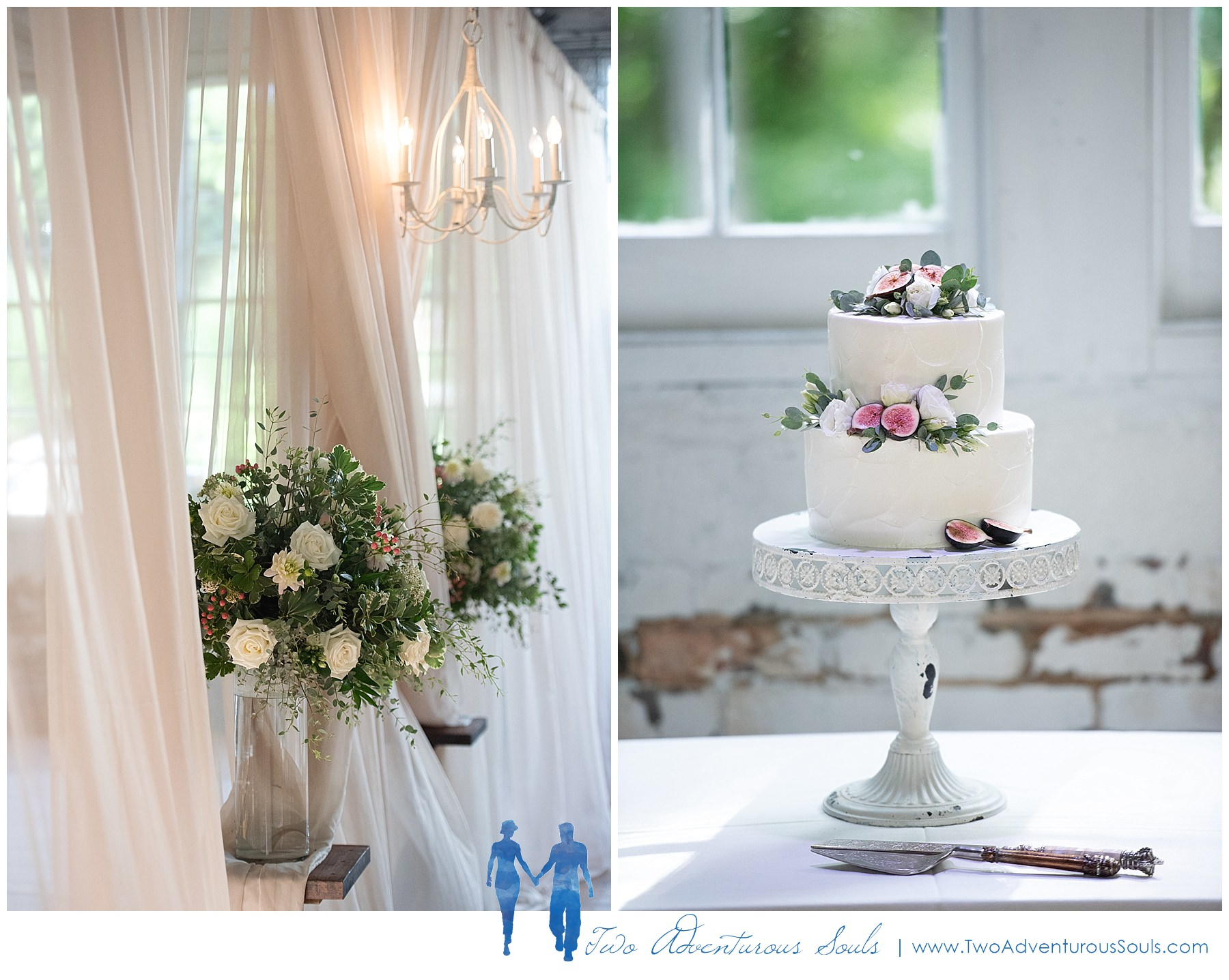 Connecticut Wedding Photographers, Lace Factory Wedding Photographers, Two Adventurous Souls - 083119_0031.jpg