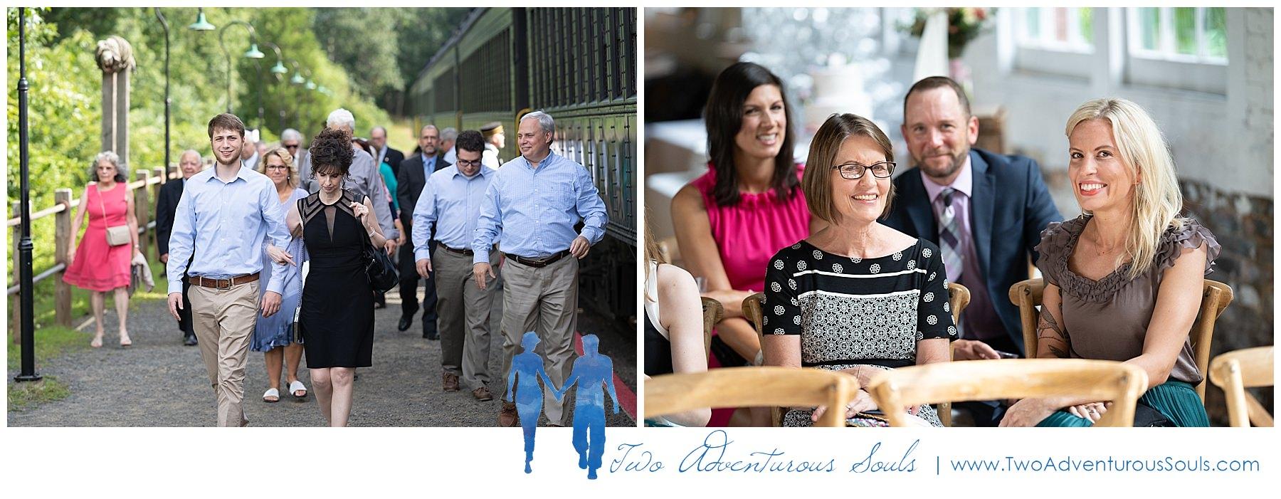 Connecticut Wedding Photographers, Lace Factory Wedding Photographers, Two Adventurous Souls - 083119_0032.jpg