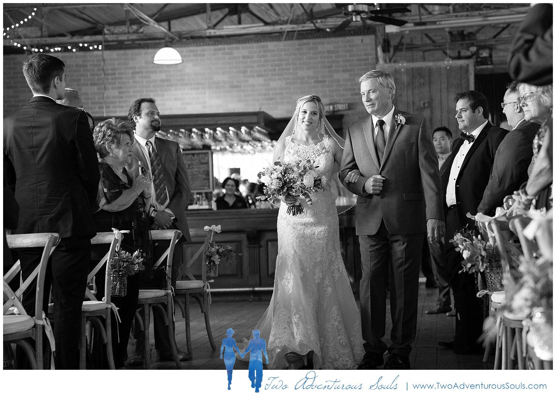 Connecticut Wedding Photographers, Lace Factory Wedding Photographers, Two Adventurous Souls - 083119_0034.jpg