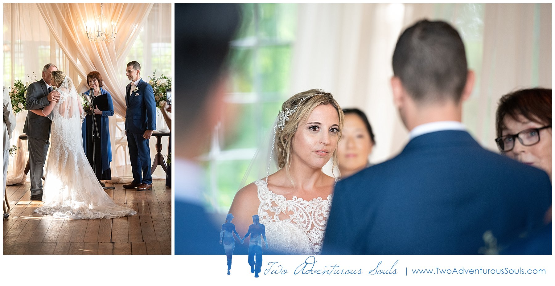 Connecticut Wedding Photographers, Lace Factory Wedding Photographers, Two Adventurous Souls - 083119_0035.jpg