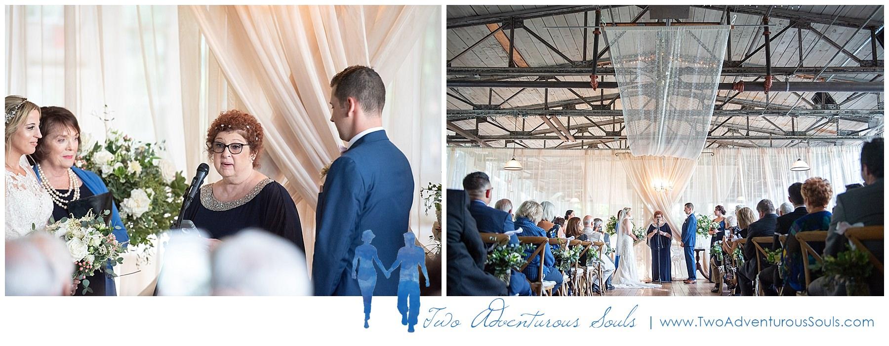 Connecticut Wedding Photographers, Lace Factory Wedding Photographers, Two Adventurous Souls - 083119_0036.jpg