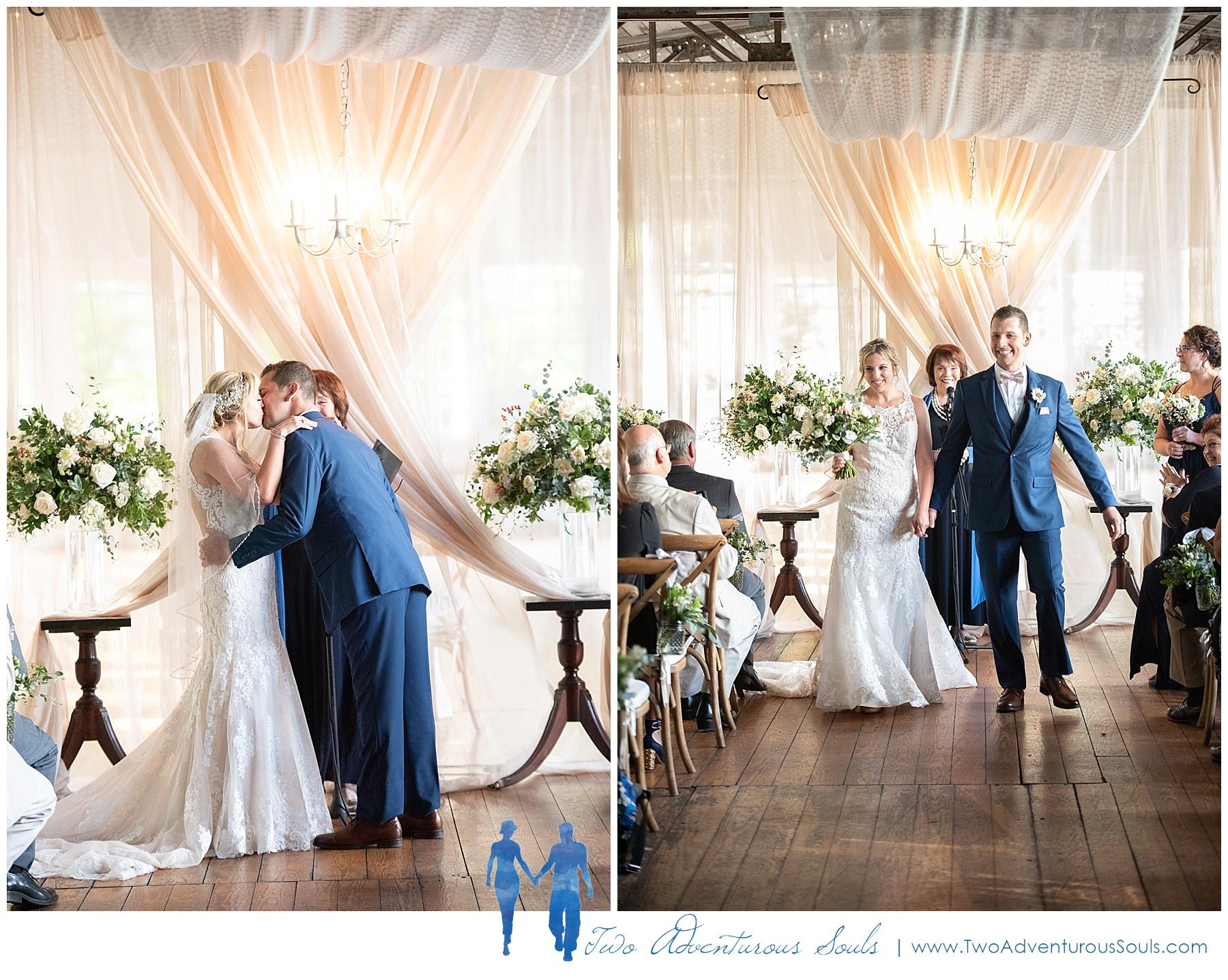 Connecticut Wedding Photographers, Lace Factory Wedding Photographers, Two Adventurous Souls - 083119_0038.jpg