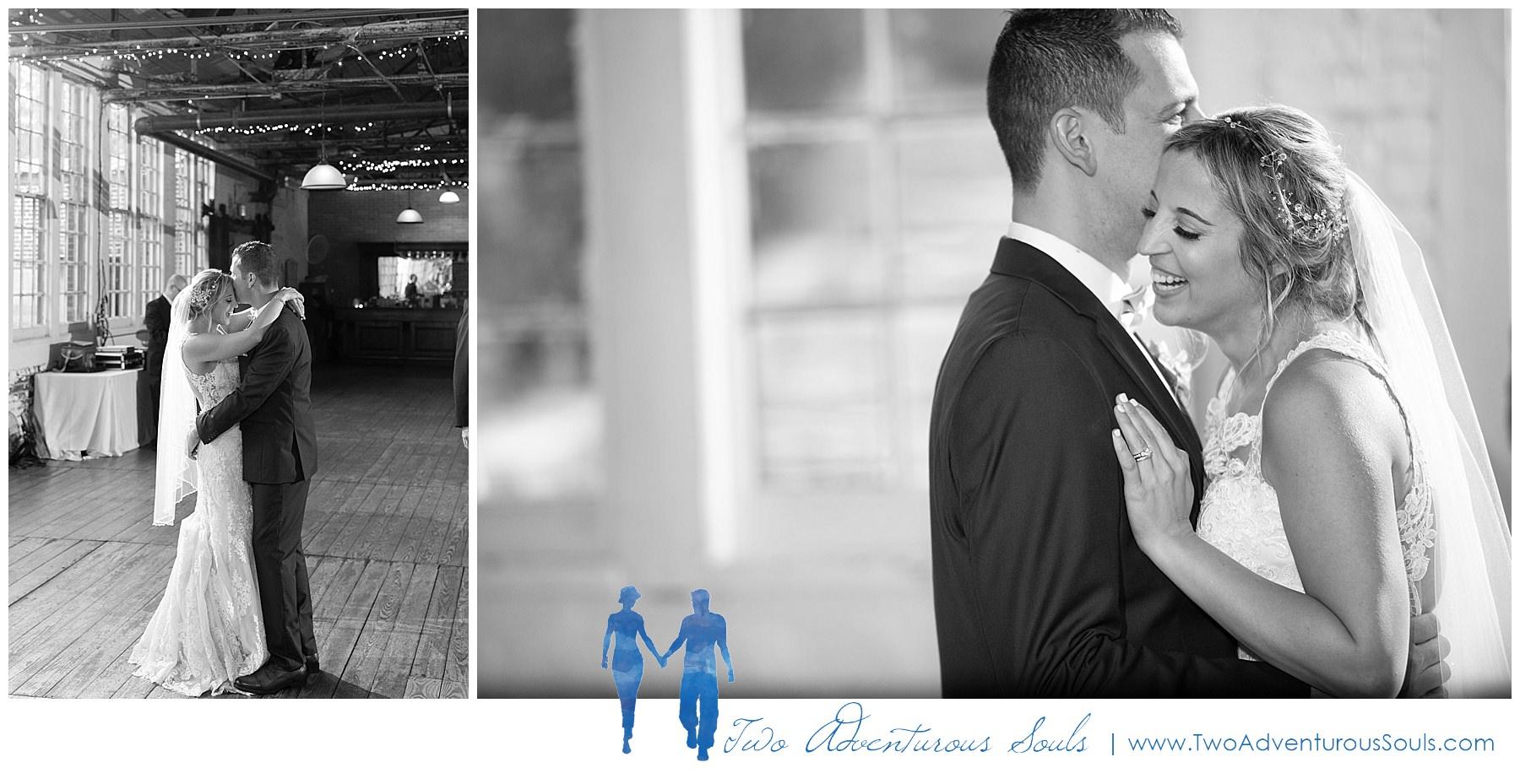 Connecticut Wedding Photographers, Lace Factory Wedding Photographers, Two Adventurous Souls - 083119_0042.jpg