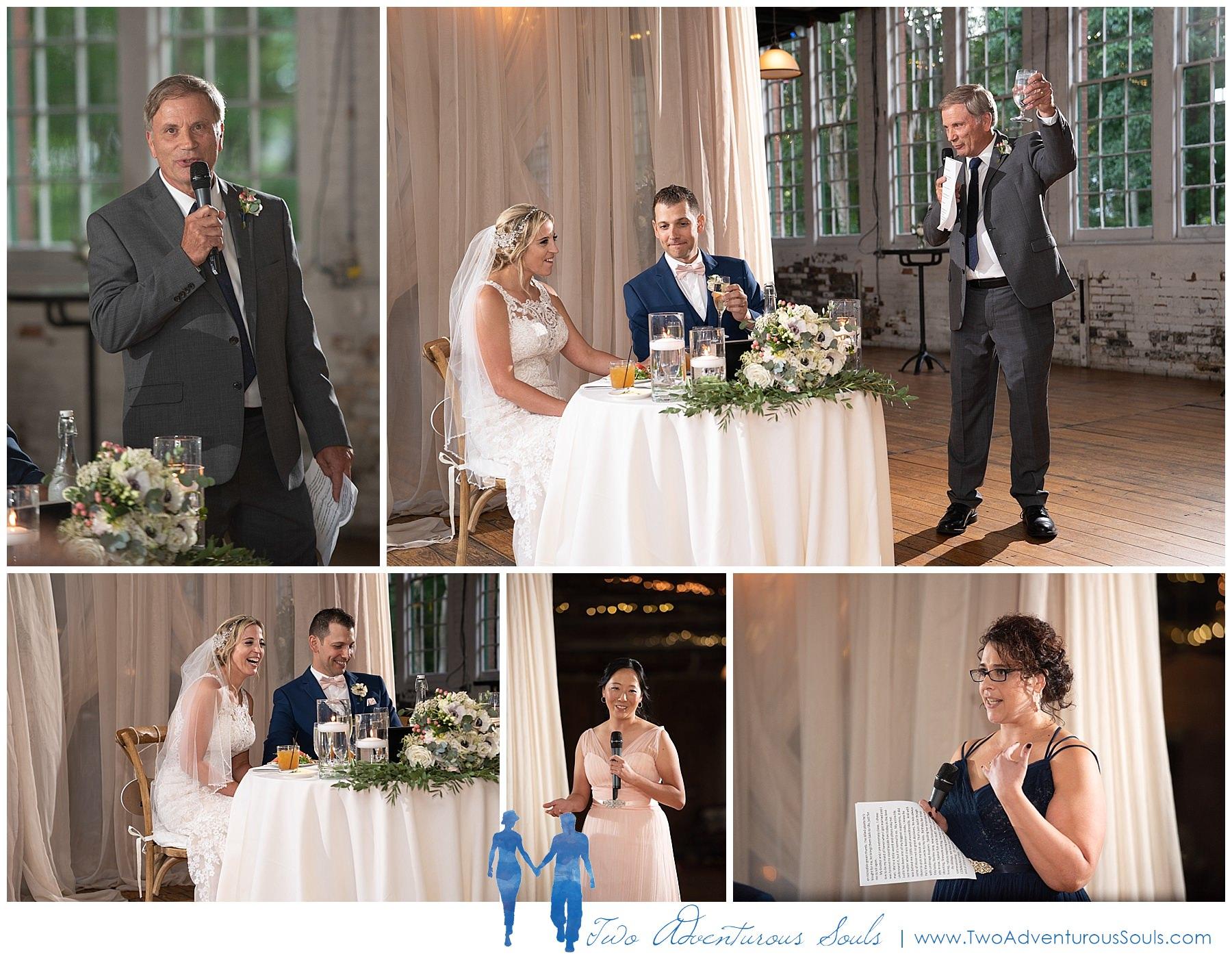 Connecticut Wedding Photographers, Lace Factory Wedding Photographers, Two Adventurous Souls - 083119_0043.jpg