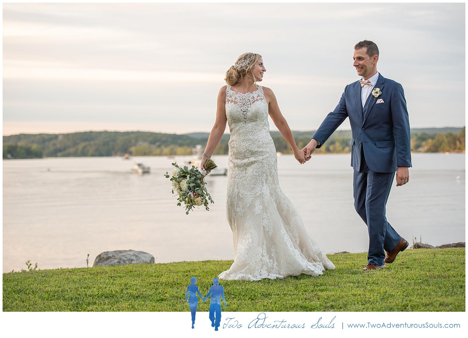 Connecticut Wedding Photographers, Lace Factory Wedding Photographers, Two Adventurous Souls - 083119_0044.jpg
