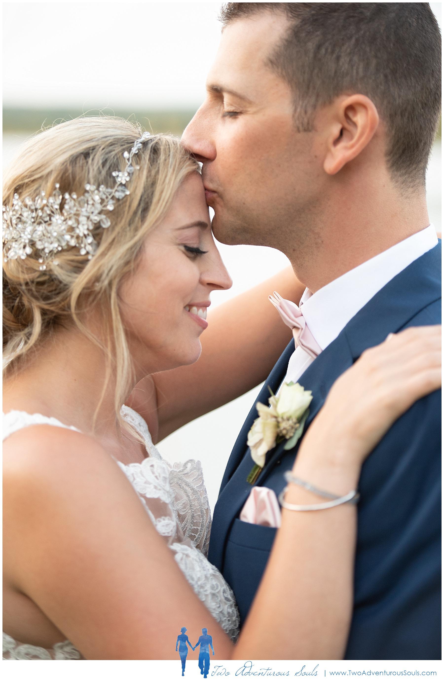 Connecticut Wedding Photographers, Lace Factory Wedding Photographers, Two Adventurous Souls - 083119_0045.jpg