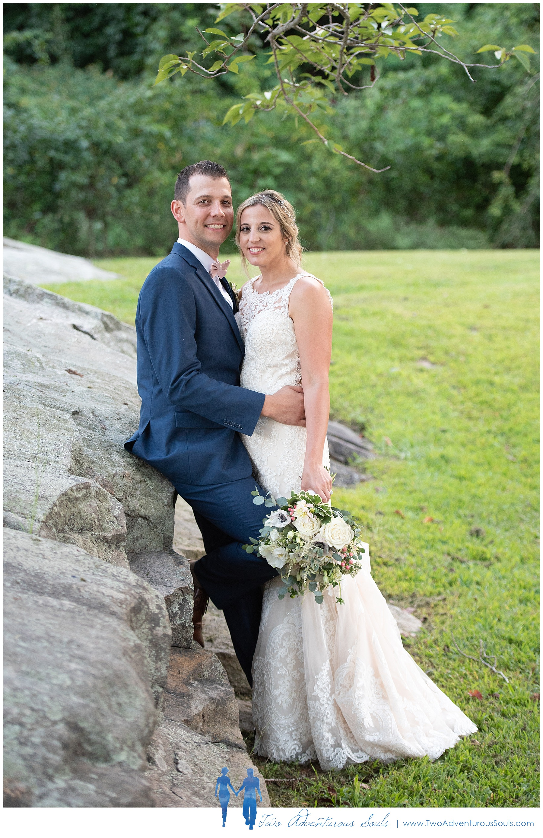 Connecticut Wedding Photographers, Lace Factory Wedding Photographers, Two Adventurous Souls - 083119_0046.jpg