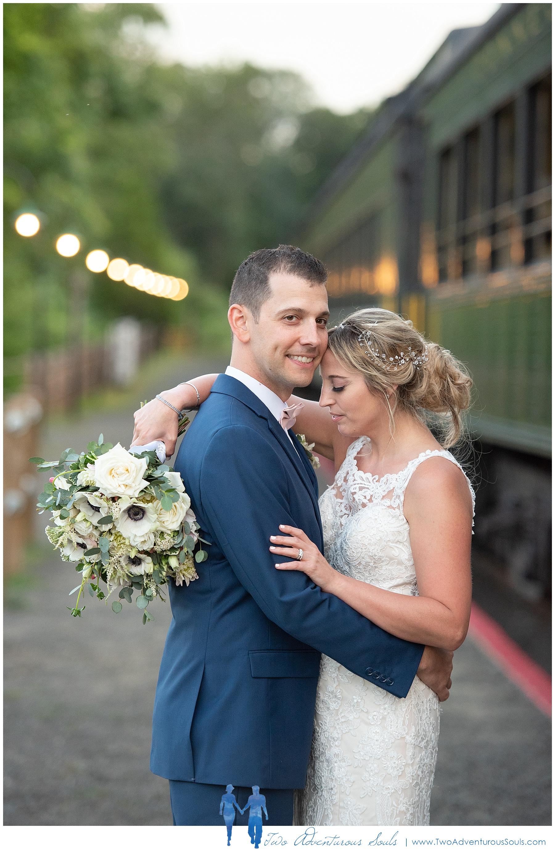 Connecticut Wedding Photographers, Lace Factory Wedding Photographers, Two Adventurous Souls - 083119_0047.jpg