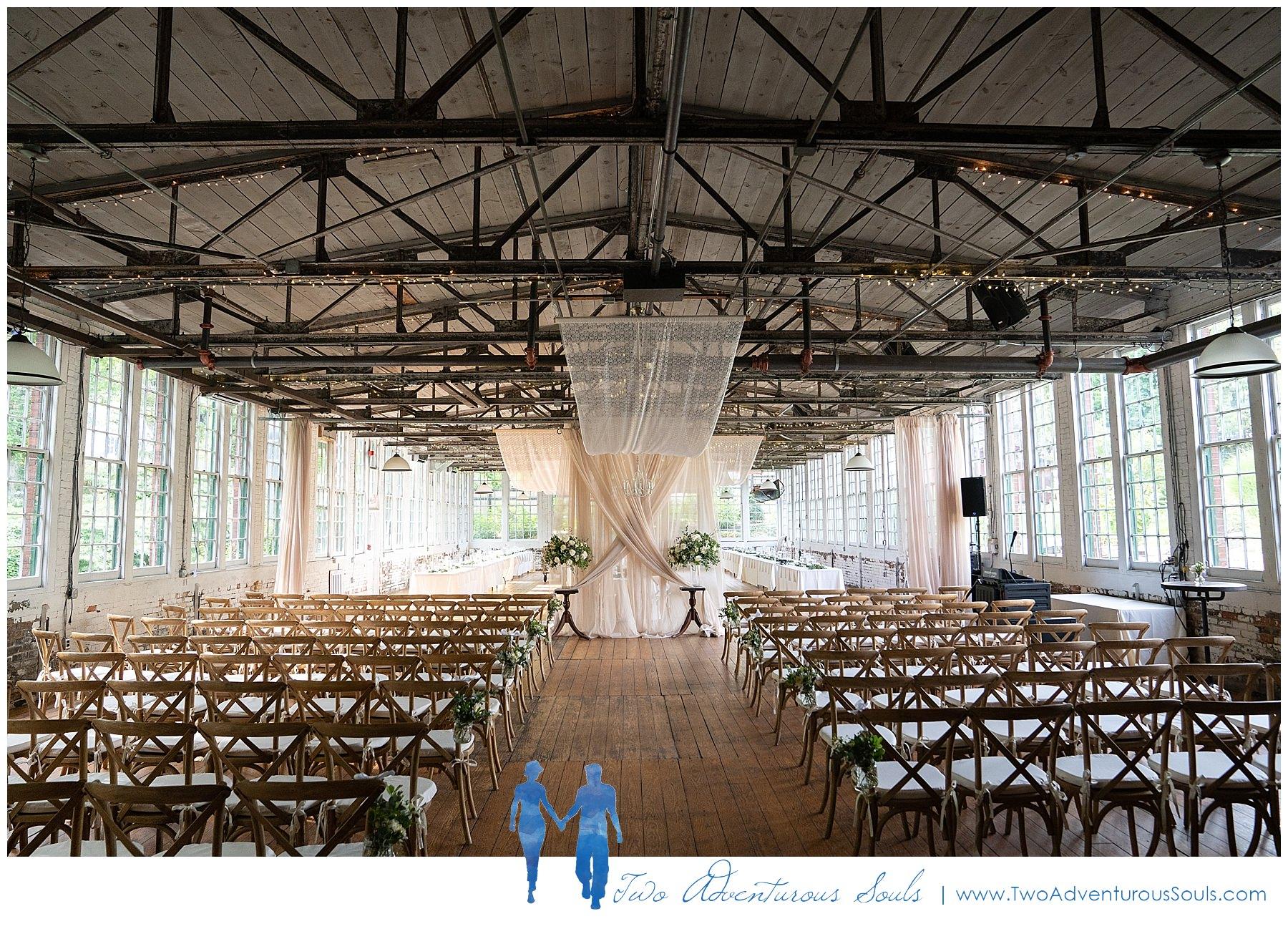 Connecticut Wedding Photographers, Lace Factory Wedding Photographers, Two Adventurous Souls - 083119_0026.jpg