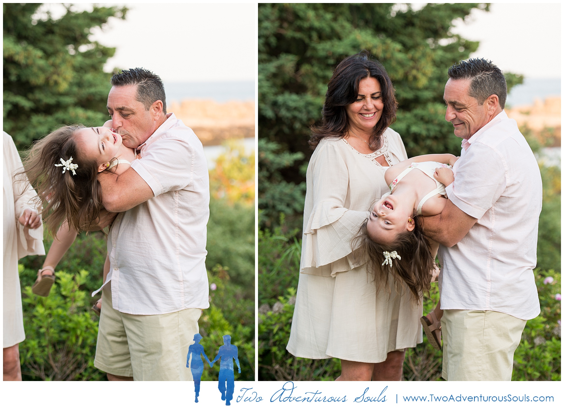 York Maine Family Photographers, Nubble Lighthouse Photos,, Two Adventurous Souls- B Family_0004.jpg