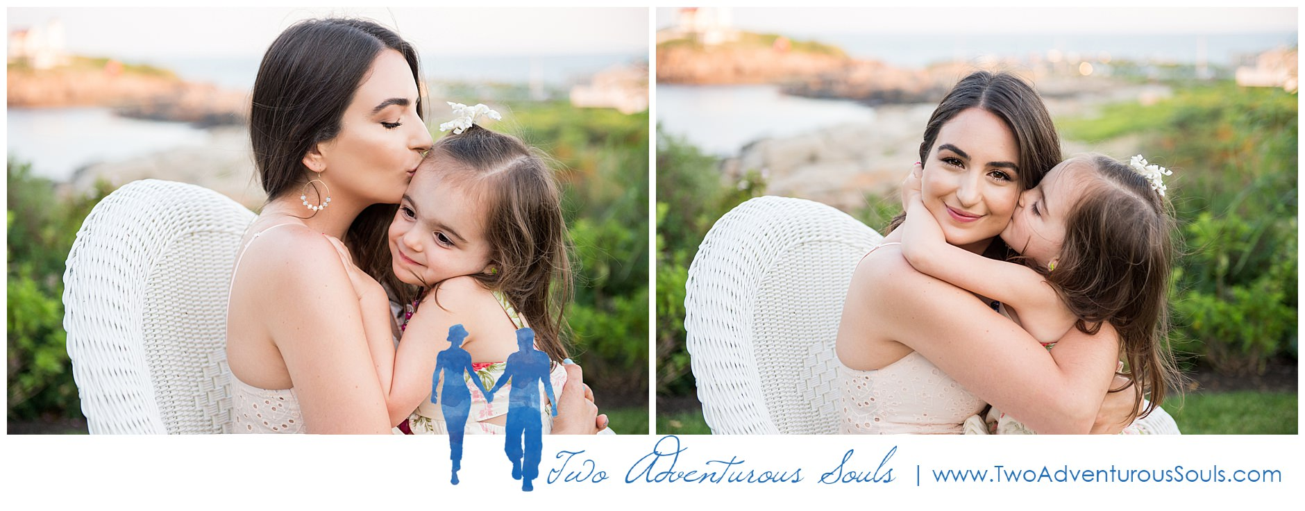 York Maine Family Photographers, Nubble Lighthouse Photos,, Two Adventurous Souls- B Family_0009.jpg