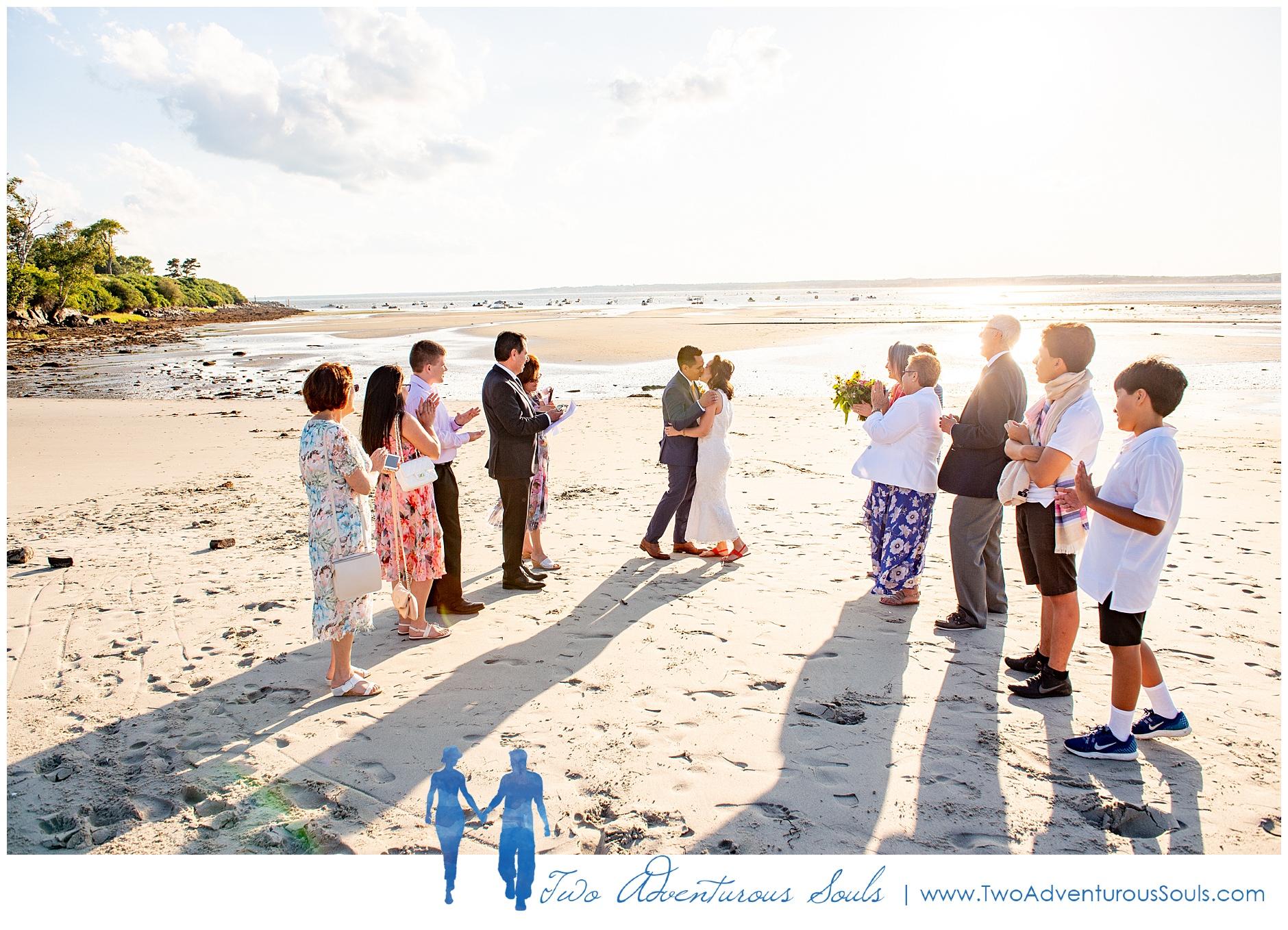 Black Point Inn Wedding Photographers, Scarborough Wedding Photographers, Two Adventurous Souls- 083019_0007.jpg