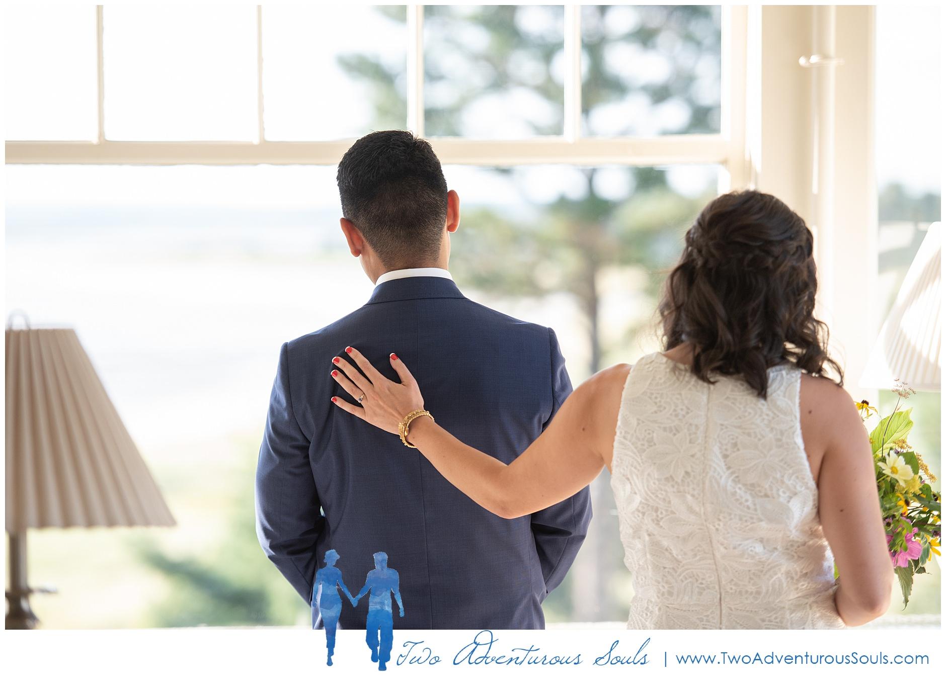 Black Point Inn Wedding Photographers, Scarborough Wedding Photographers, Two Adventurous Souls- 083019_0002.jpg