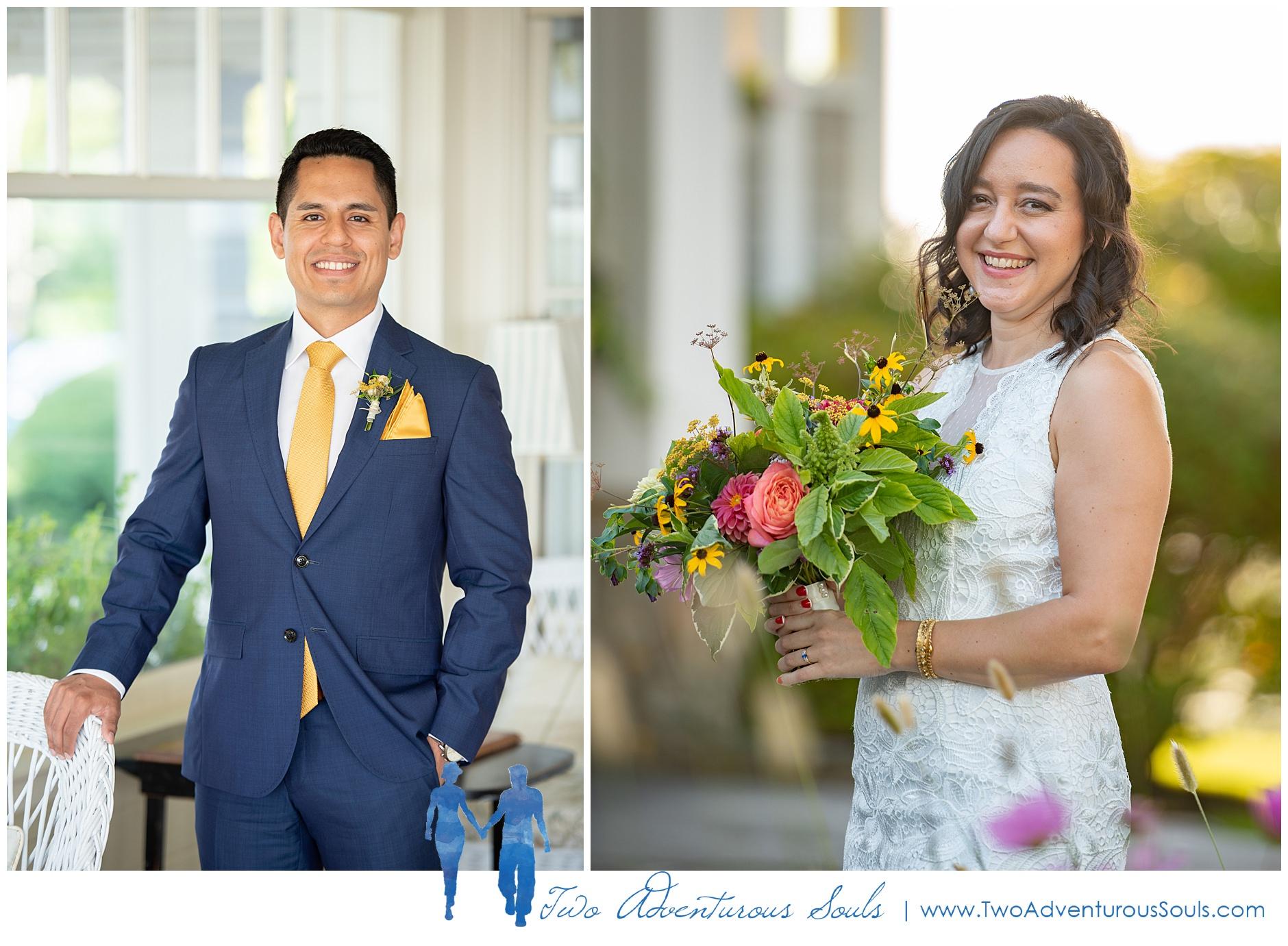 Black Point Inn Wedding Photographers, Scarborough Wedding Photographers, Two Adventurous Souls- 083019_0001.jpg