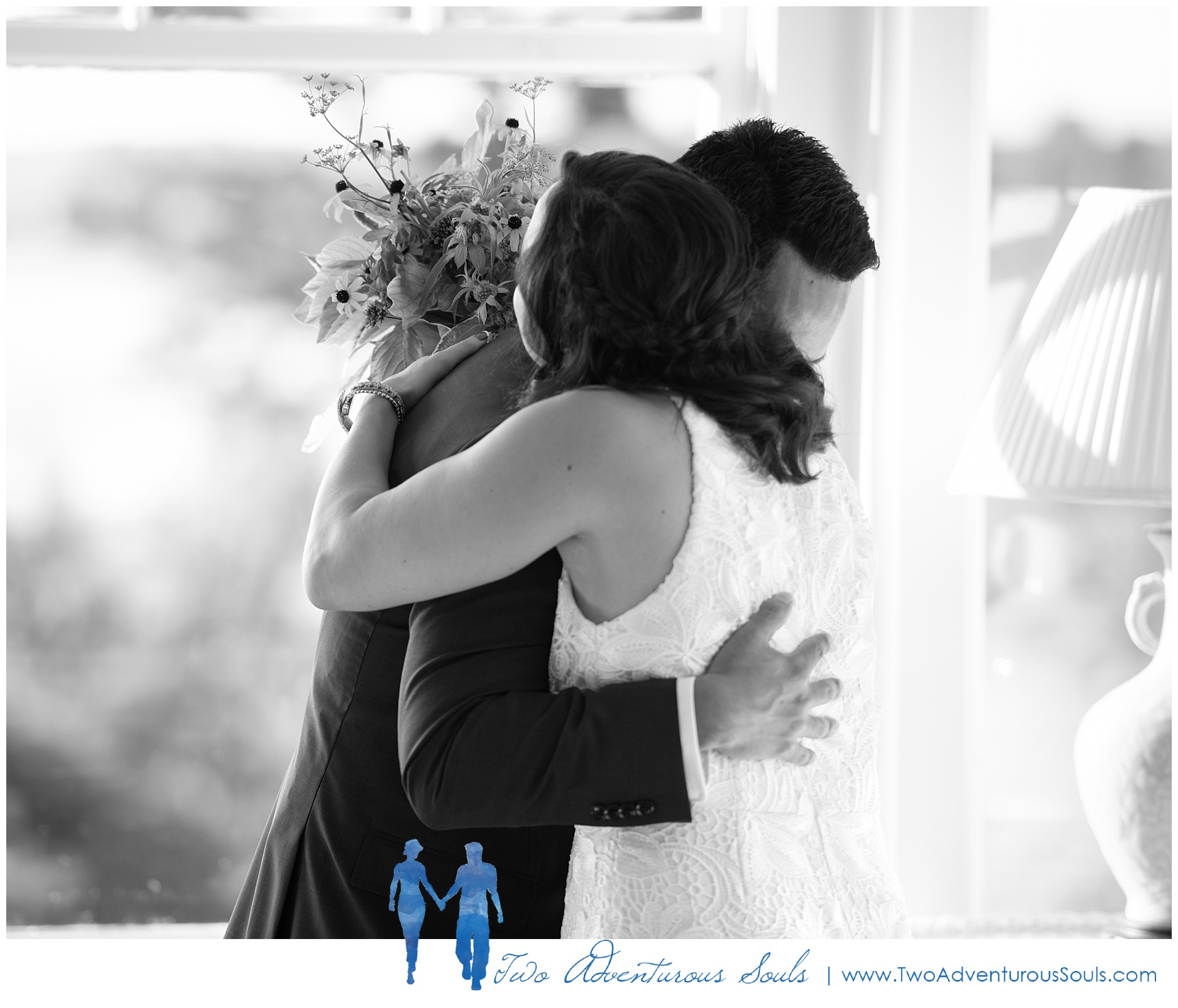 Black Point Inn Wedding Photographers, Scarborough Wedding Photographers, Two Adventurous Souls- 083019_0003.jpg
