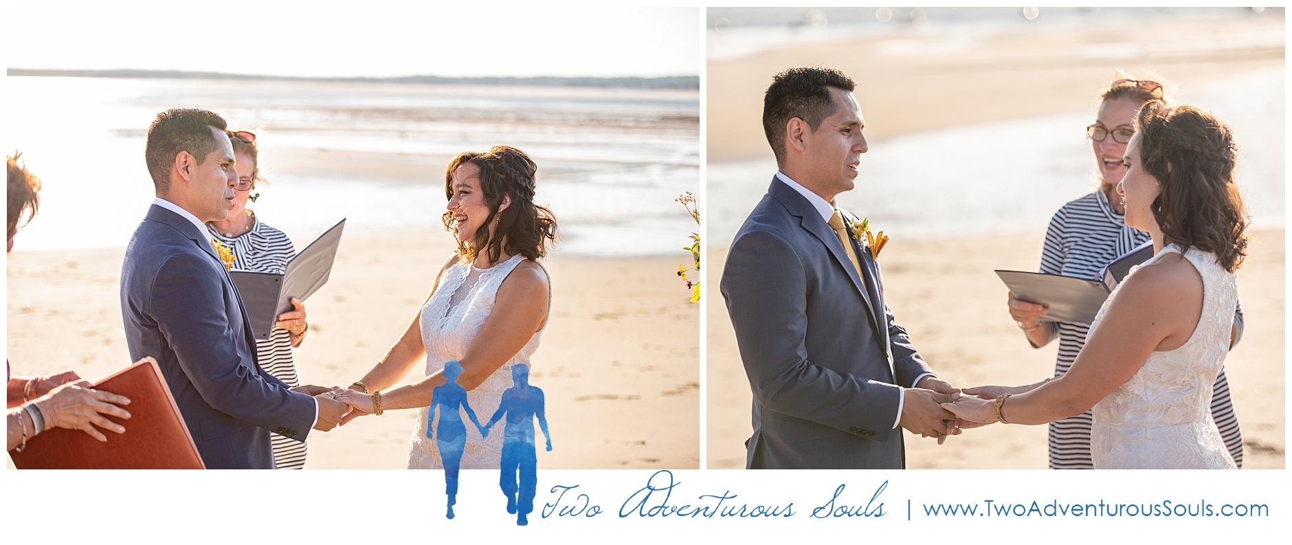 Black Point Inn Wedding Photographers, Scarborough Wedding Photographers, Two Adventurous Souls- 083019_0004.jpg