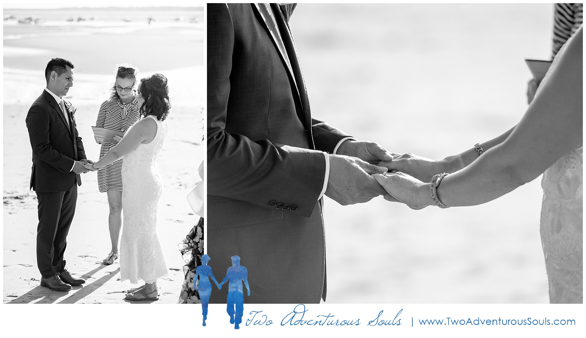 Black Point Inn Wedding Photographers, Scarborough Wedding Photographers, Two Adventurous Souls- 083019_0005.jpg