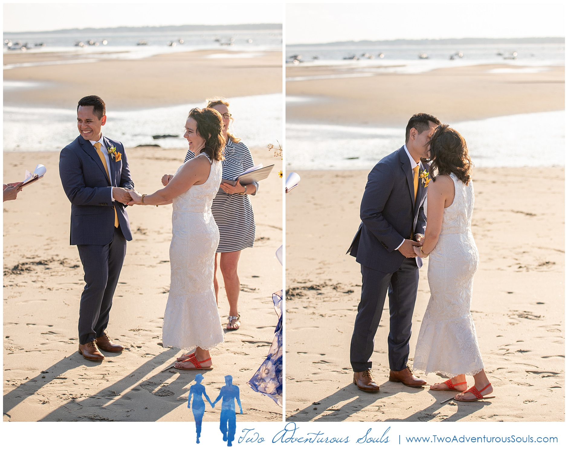 Black Point Inn Wedding Photographers, Scarborough Wedding Photographers, Two Adventurous Souls- 083019_0006.jpg