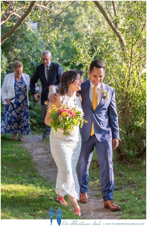 Black Point Inn Wedding Photographers, Scarborough Wedding Photographers, Two Adventurous Souls- 083019_0008.jpg
