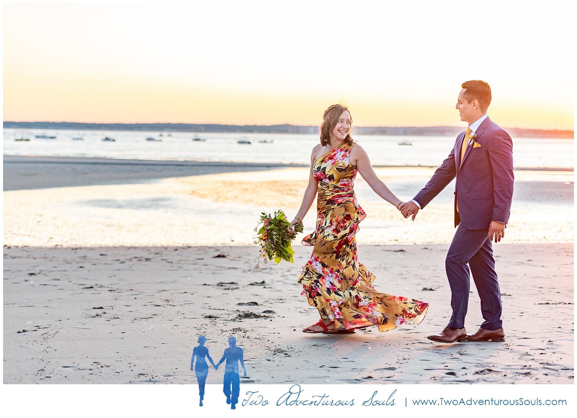 Black Point Inn Wedding Photographers, Scarborough Wedding Photographers, Two Adventurous Souls- 083019_0013.jpg