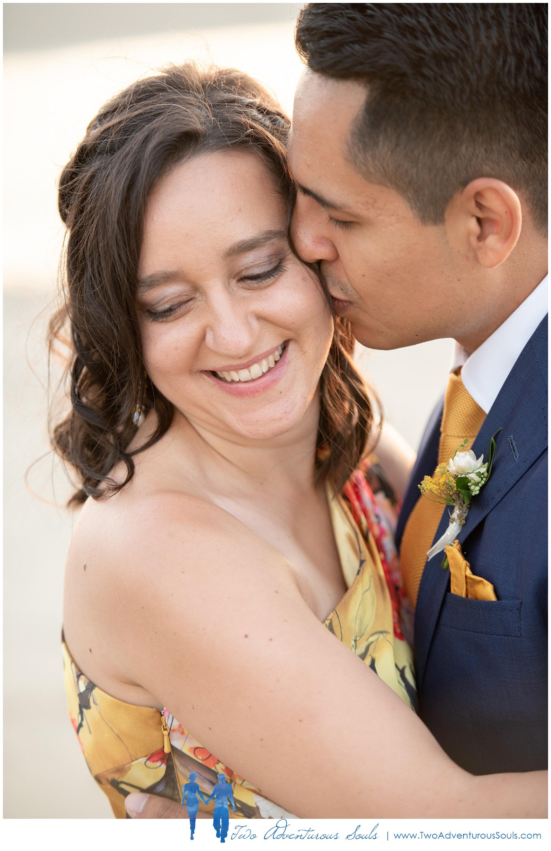Black Point Inn Wedding Photographers, Scarborough Wedding Photographers, Two Adventurous Souls- 083019_0014.jpg