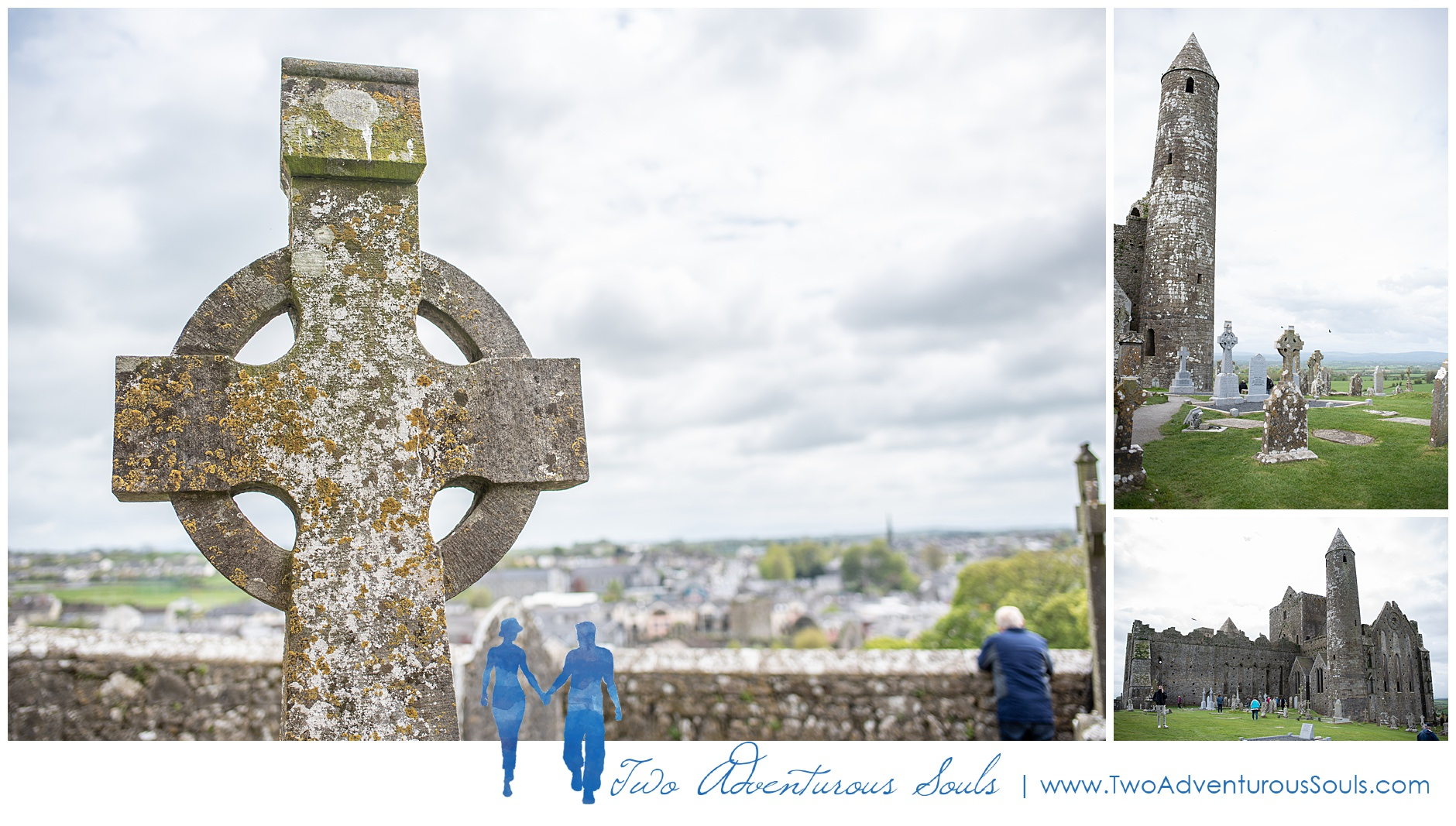 Destination Wedding Photographers, Ireland Photographers, Two Adventurous Souls- CasheltoCork_0001.jpg