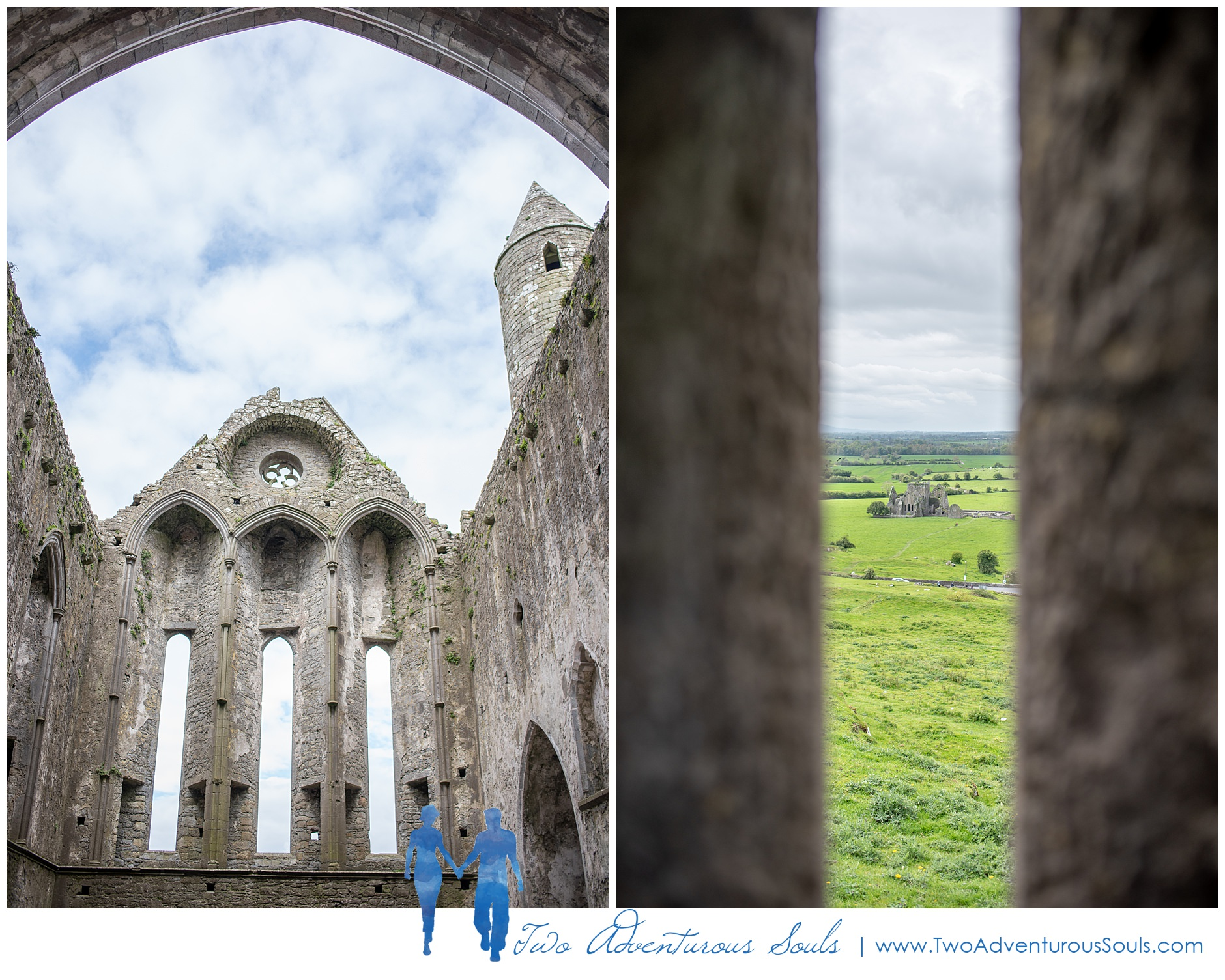 Destination Wedding Photographers, Ireland Photographers, Two Adventurous Souls- CasheltoCork_0002.jpg