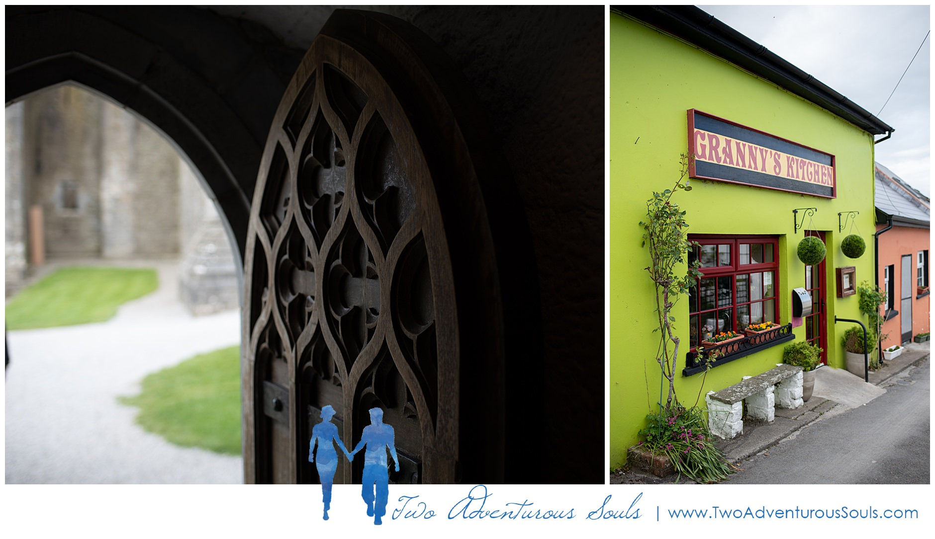 Destination Wedding Photographers, Ireland Photographers, Two Adventurous Souls- CasheltoCork_0004.jpg
