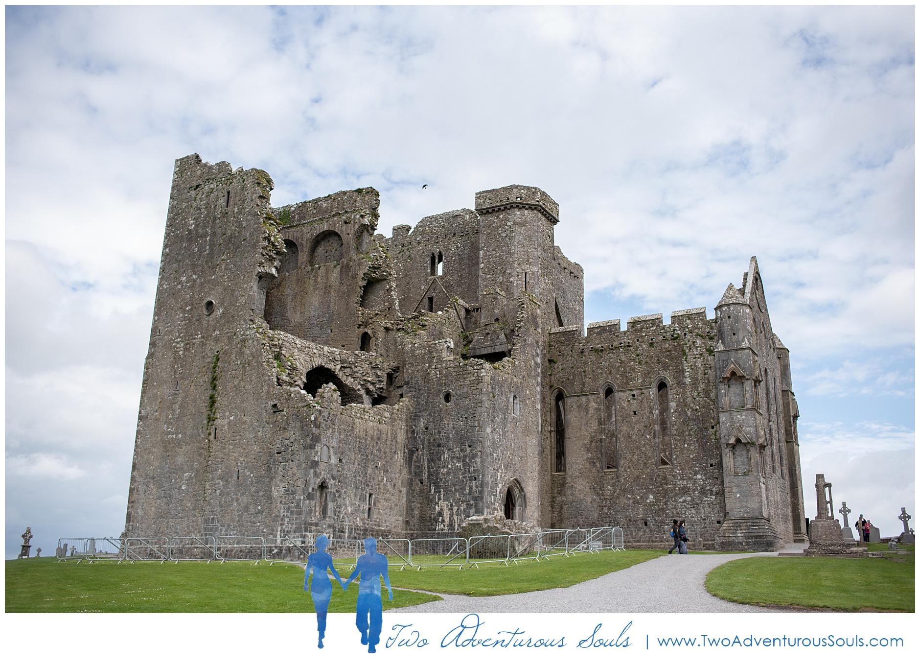 Destination Wedding Photographers, Ireland Photographers, Two Adventurous Souls- CasheltoCork_0003.jpg