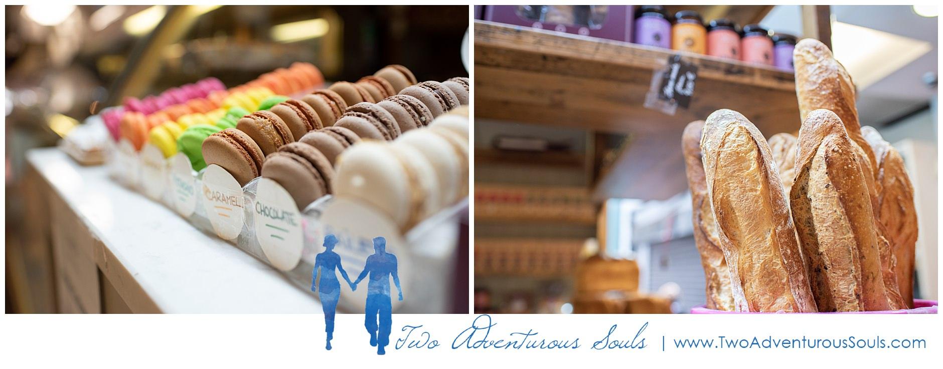Destination Wedding Photographers, Ireland Photographers, Two Adventurous Souls- CasheltoCork_0006.jpg