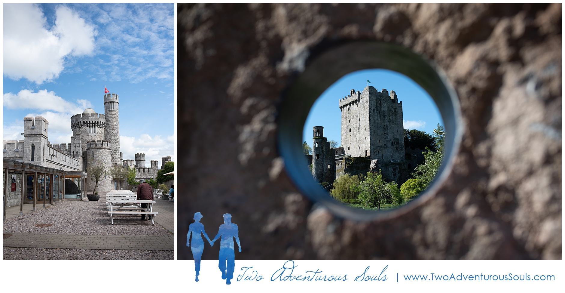 Destination Wedding Photographers, Ireland Photographers, Two Adventurous Souls- CasheltoCork_0007.jpg