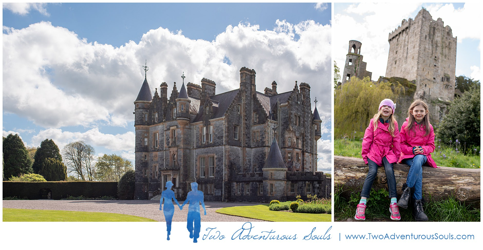 Destination Wedding Photographers, Ireland Photographers, Two Adventurous Souls- CasheltoCork_0008.jpg