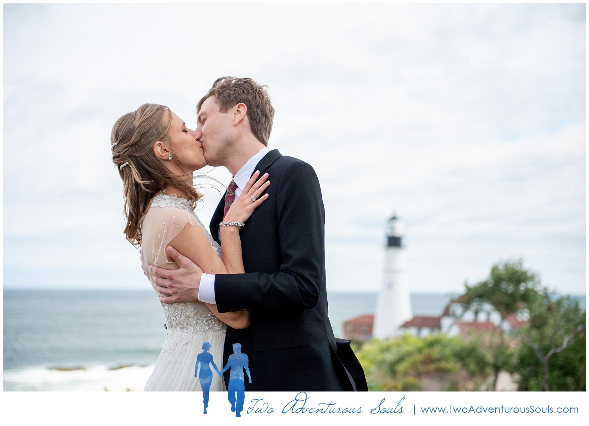 Grace Maine Photographers, Portland Maine Wedding Photographers, Two Adventurous Souls- 090719_0012.jpg